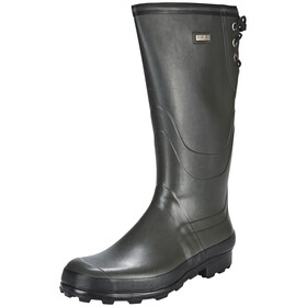 Nokian Finnjagd Rubber Boots olive